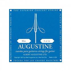 AUGUSTINE REGALS CLASSIC STRING 1 MI Cantino