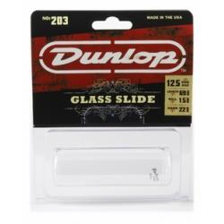 DUNLOP 203 SLIDE GLASS REGULAR LARGE