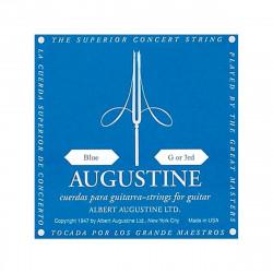 AUGUSTINE BLUE LABEL CLASSIC STRING 3 SOL
