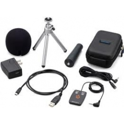 ZOOM APH-2N ACCESSORY PACKAGE H2 NEXT