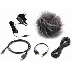 ZOOM APH-4NSP ACCESSORY PACKAGE H4N
