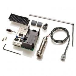 EMG AS125U Sistema di elettrificazione per acustica