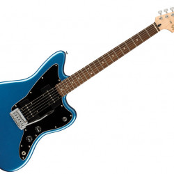 Fender Squier Affinity 2021 Jazzmaster Lake Placid Blue