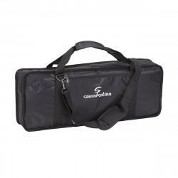 Soundsation BBM Borsa tastiera per Casio SA-76