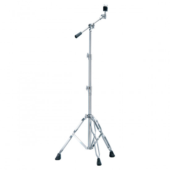 Peace BS-690 Cymbal Stand