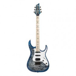 Schecter BANSHEE Extreme-6-M-SKYB