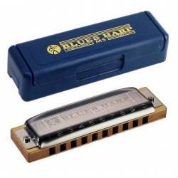 HOHNER 53220 BLUES HARP HARMONICA A