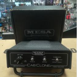 Mesa Boogie Cab Clone 8 Ohm 2nd