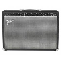 FENDER CHAMPION 100 COMBO Guitar Amp