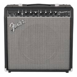 FENDER CHAMPION 40 COMBO Guitar Amp