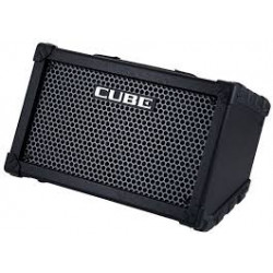 Roland CUBE STREET Combo