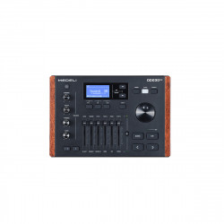 MEDELI DD638DX DIGITAL DRUM