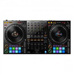 PIONEER DDJ-1000 Console DJ a 4 canali per performance professionali per rekordbox dj