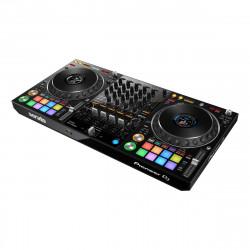 PIONEER DDJ-1000SRT Controller DJ club-style a 4 canali per Serato DJ Pro