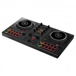 PIONEER DDJ-200 CONTROLLER DJ