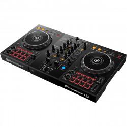 PIONEER DDJ-400 Console DJ a 2 canali per rekordbox dj