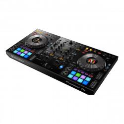 PIONEER DDJ-800 Console DJ portatile a 2 canali per rekordbox dj