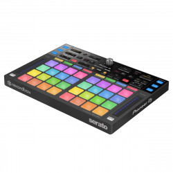 PIONEER DDJ-XP2 Add-on controller per rekordbox dj e Serato DJ Pro