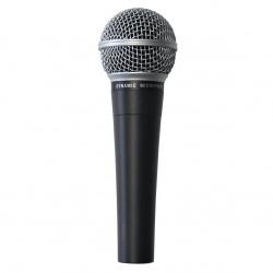 SOUNDSATION DM99 MICROFONO CARDIODE SM58 Style