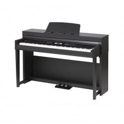 MEDELI DP-420K PIANO DIGITALE CON CABINET E TASTIERA K8