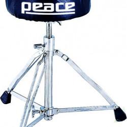 PEACE DRT-105 SGABELLO PER BATTERIA