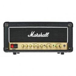 Marshall DSL20HR Testata Valvolare 20w