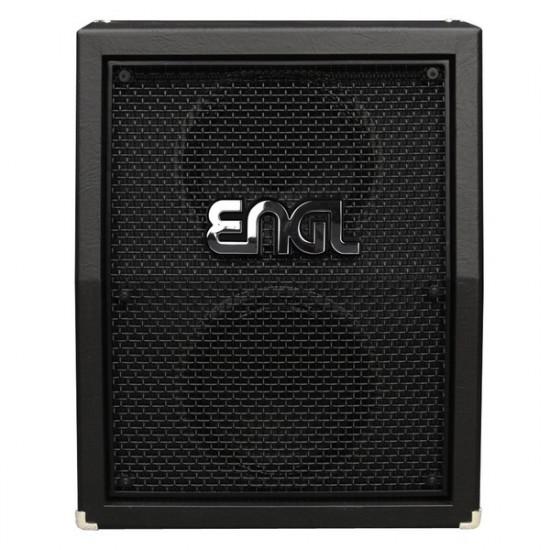 ENGL E212VB Pro Cabinet 2x12