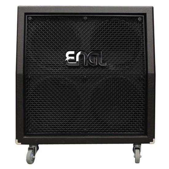 ENGL E412SSB Standard Cabinet 4x12