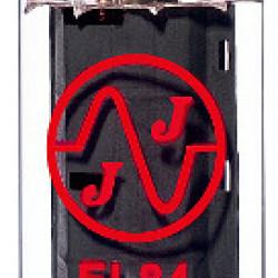 JJ Electronic EL84 6BQ5JJ Valvola Finale