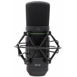 Mackie EM91C Studio Microphone