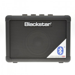 BLACKSTAR FLY3 BLUETOOTH MINI GUITAR COMBO