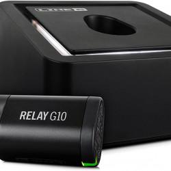 Line6 Relay G10 Sistema Wireless chitarra / basso