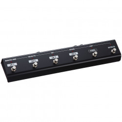 Boss GA FC Foot Controller for Boss Amp