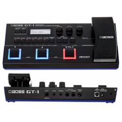 Boss GT-1 Guitar Multi Effects