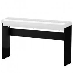 KAWAI HML-1 STAND For Digital Piano ES110 - BLACK
