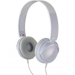 YAMAHA HPH-50 HEADPHONES White