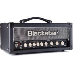 Blackstar HT-5R MKII Head