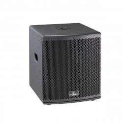 SOUNDSATION HYPER BASS 12A SUBWOOFER ATTIVO 900W