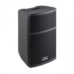 SOUNDSATION HYPER TOP 10A DIFFUSORE BIAMP 500W CLASSE D