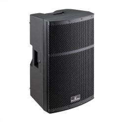 SOUNDSATION HYPER TOP 12A DIFFUSORE BI-AMP 1000W CLASSE D+AB