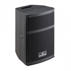 SOUNDSATION HYPER TOP 6A DIFFUSORE ATTIVO 200W 2-VIE