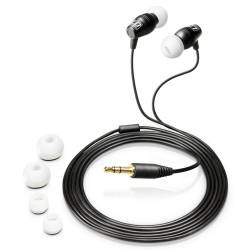 Ld Systems IEHP1 In-Ear Monitors