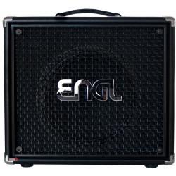 ENGL E600 Ironball Combo 1x12