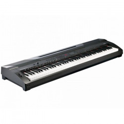 Kurzweill KA90 PIANOFORTE DIGITALE PORTATILE SERIE ACADEMY