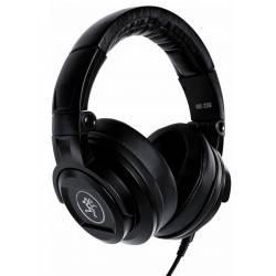MACKIE MC250 STUDIO HEADPHONES