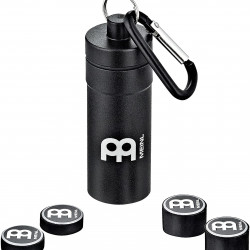Meinl MCT Cymbal Tuners