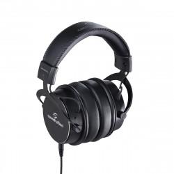 SOUNDSATION MH-500 PRO CUFFIA MONITOR STEREO PROFESSIONALE