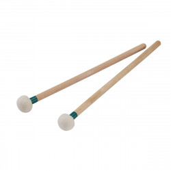 SOUNDSATION MLT-10 COPPIA MALLETS
