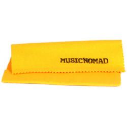 Music Nomad MN200 Panno in flanella per pulizia chitarra