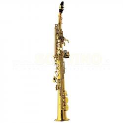 Floret MPSS-601 Sax Soprano